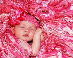 Your place to buy and sell all things handmade Beautiful Children, Beautiful Babies, Crochet Photography Props, Cute Babies, Baby Kids, Animal Fibres, Baby Must Haves, Baby Girl Blankets, Children Photography