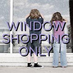 Lularoe Window shopping only   LuLaRoe Love   Pinterest ...