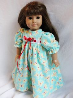 https://www.facebook.com/dollclothesbyjanefulton?ref=hl www.etsy.com/shop/dollclothesbyjane