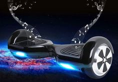 An electric skateboard is an individual transporter in light of a skateboard. Electric Skateboard, Electric Scooter, It Services Company, Big Wheel, Sale Uk, Christmas Sale, About Uk, Samsung, Bed Covers