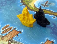 https://boardgamegeek.com/image/145329/pirates-cove?size=large
