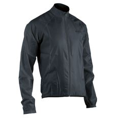 Northwave Jet Cycling Jacket