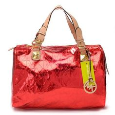 2015 Latest Cheap MK handbags!! More than 60% Off!!! Pretty cool. $55#http://www.bagsloves.com/