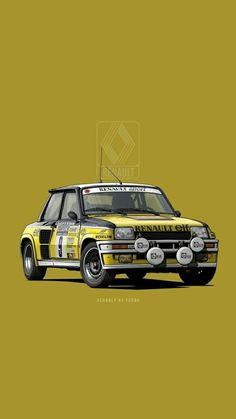 Sports Wallpapers, Car Wallpapers, Peugeot, Cool Car Drawings, Racing Quotes, Bmw Classic Cars, Car Illustration, Car Posters, Automotive Art