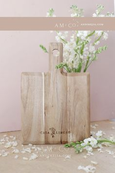 Welcome Gifts For Wedding Guests, Wedding Gifts, Packaging Design, Branding Design, Branding Services, Custom Cutting Boards, Social Media Graphics, Print And Cut, Cool Things To Make