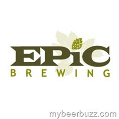 Epic Brewing Denver Tap Room Opens 9/28