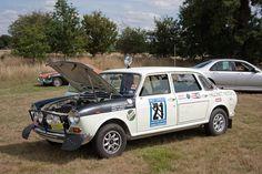 Austin Cars, All Cars, Rally, Marathon, Minis, Nostalgia, Vehicles, Marathons, Car
