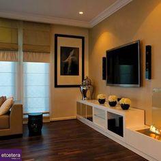 soggiorno vario - mondo convenienza | idee per la casa | pinterest - Soggiorno Mondo Convenienza Giulia