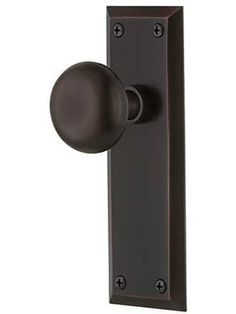 Villa Classic Treasure Chest Vintage Patina Door Cabinet Lock And Handle Grade A