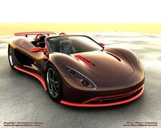 Google Image Result for http://autoplog.com/wp-content/uploads/2013/01/2007-Lotus-Hot-Wheels-Concept-Front-And-Side-Tilt.jpg