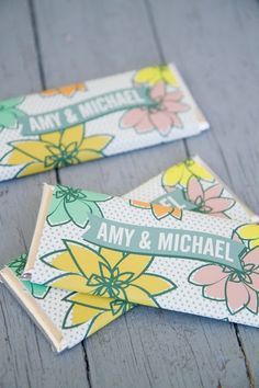 Find the perfect gifts for your wedding guests. Browse wedding favor ideas including edible favors, DIY favors, and personalized wedding favors. Wedding Thank You, Our Wedding, Wedding Gifts, Wedding Ideas, Wedding Paper, Wedding Themes, Wedding Bells, Wedding Inspiration, Edible Favors
