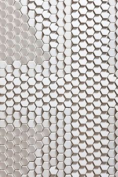 Innovative Pixel-like Surface Designs By Giles Miller Studio | http://www.yatzer.com/giles-miller-studio-surfaces: