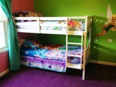 14 Best Stork Craft Kids Images Bunk Beds Twin Bunk Beds Bed Reviews