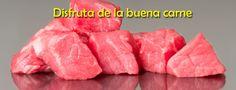 CARNS SELECTES MONTCAR - disfruta de la buena carne, carniceria online, carnes montcar
