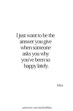 Quotes For Him, Be Yourself Quotes, Great Quotes, Quotes To Live By, Inspirational Quotes, Make You Happy Quotes, Crush Quotes, Mood Quotes, Positive Quotes
