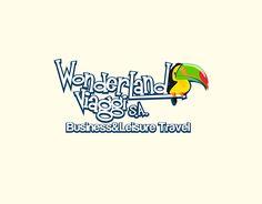 Wonderland Viaggi