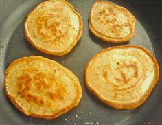Spreewälder Buttermilch-Hefeplinsen, ein schönes Rezept aus der Kategorie Süßspeisen. Bewertungen: 22. Durchschnitt: Ø 3,8.