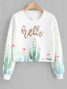 Cute Comfy Outfits, Cute Girl Outfits, Cute Outfits For Kids, Outfits For Teens, Pretty Outfits, Stylish Outfits, Girls Fashion Clothes, Teen Fashion Outfits, Preteen Fashion