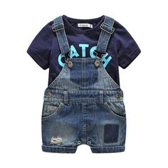 294c1fd7ddb7 12 Best Boys Summer Style images