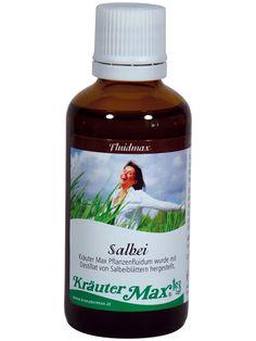 Fluidmax Tropfen mit Grapefruit, nach Paracelsus, 50 ml Grapefruit, Shampoo, Personal Care, Bottle, Html, Cold Home Remedies, Salvia, Immune System, Medicine