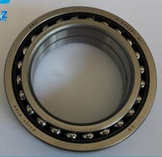 F-846067.01 F846067 F 846067 01 Automobile transmission bearings 56x86x25 mm bearing good quality auto bearing #men, #hats, #watches, #belts, #fashion