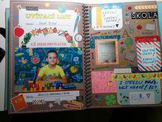 MOD 25 - September 1 - Beginning of school