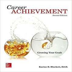 Campbell biology in focus 2nd edition by lisa a urry pdf ebook instant download by test bank for career achievement growing your goals 2nd edition by karine blackett fandeluxe Images
