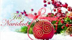 postal-de-navidad-con-esferas-rojas-y-adornos-navide%C3%B1os-para-compartir-alta-resolucion.jpg (1600×900)