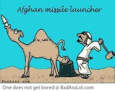 Today's 25 Random Funny Pictures Cartoon Jokes, Funny Cartoons, Funny Shit, Funny Posts, Hilarious, Funny Stuff, Memes Humor, Funny Memes, Funny Gifs