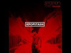 East Asia Addict: [AUDIO+MP3] 종현 (JONGHYUN) - Inspiration [SM STATIO...