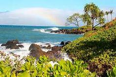 Wailea Beaches - Yahoo Image Search Results