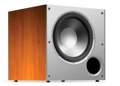 Polk Audio PSW10 10-Inch Powered Subwoofer (Single, Cherry) Polk Audio http://www.amazon.com/dp/B00030CHQ2/ref=cm_sw_r_pi_dp_2uX1wb1EATD3X