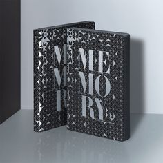 Graphic L – Memory Time Capsule, Red Dots, I Am Happy, Memories, Frankfurt, Notebooks, Editorial, Germany, Europe