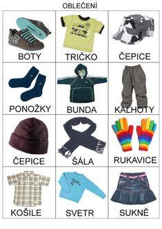 Krátka správa používateľky majus246 - Modrý koník Fall Outfits, Album, Teaching, Logos, Sweatshirts, Fall Clothes, Sweaters, Montessori, Fashion