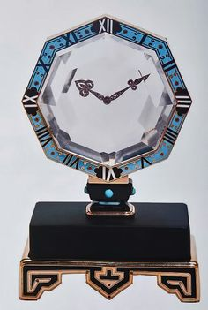 www.veniceclayartists.com wp-content uploads 2011 08 Cartier-Art-Deco-Clock-by-Clive-Kandel-on-Flickr-cc1.jpg