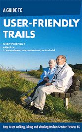 CRD Regional Parks is committed to ensuring that all visitors are able to experience the natural environment of regional parks and trails. Canada Holiday, Parks, Trail, Environment, Van, Vans, Parkas, Vans Outfit