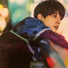 Male Beauty, Asian Beauty, Ryo Yoshizawa, Boyfriend Material, Boyfriend Style, Nihon, Stylish Men, Photoshoot, Japanese