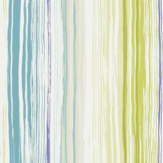 Scion - Designer Fabric and Wallpapers | Products | Zing (NSWA110824) | Spirit & Soul Wallpapers