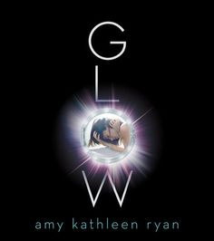 Check out Glow from https://libro.fm! Listen at https://libro.fm/audiobooks/9781427212580