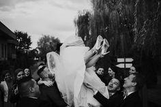 Wedding photography Transylvania | Photographer Majos Daniel | www.majosdaniel.ro  instagram.com/majosdanielfoto  facebook.com/mdfotostudio Wedding Photography, Facebook, Animals, Instagram, Animales, Animaux, Animal, Wedding Photos, Animais