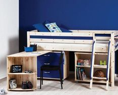 Build Bed Over Stair Box Google Search Sunnyside