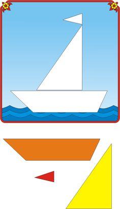 Караблик