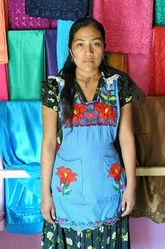1000 Images About Zapotec On Pinterest Wool Mole Sauce