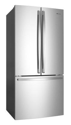 Bosch SPS60M08AU Serie 6 Slimline Dishwasher | Appliances Online ...