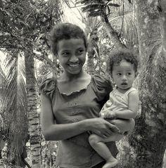 Beloved Sister | Fotografia de Joana Coelho | Olhares.com