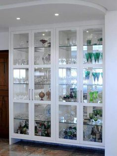 Home Bar Shelves Pantries 45 Ideas Home Room Design, Kitchen Interior Design Decor, Bars For Home, Home Decor Kitchen, Kitchen Room Design, Interior Design Kitchen, House Interior, Home Decor Furniture, Kitchen Furniture Design