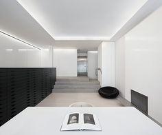 1100 Architect   Manhattan Triplex