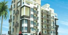 Buy sell proprerty in guwahati india http://in.realtybang.com/136200-sq-ft-residential-apartment-for-rent-in-guwahati/VkRCU1NtUjNQVDA9