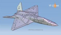 best looking stealth fighter - Page 3