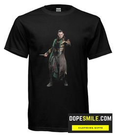 Do You Looking for Comfort Clothes? Lokis T shirt is Made To Order, one by one printed so we can control the quality. Loki Movie, Movie T Shirts, Comfortable Outfits, Direct To Garment Printer, Grey And White, Shirt Style, Printed, Mens Tops, Stuff To Buy